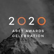 Leaders in STEM Education Honored at the 2020 ABET Awards Celebration